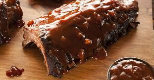 rick u0027s barbecue best bbq in winter haven florida