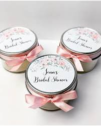 wedding favor candles great deals on wedding favor candles 50 jar favors bridal