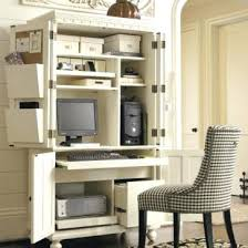 Home Office Desk Armoire Office Desk Armoire Desks Home Office Absolutely Smart Desk