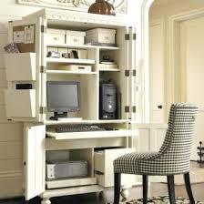 Armoire Desks Home Office Office Desk Armoire Desks Home Office Absolutely Smart Desk