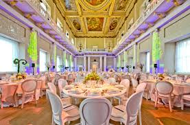 wedding venues in birmingham wedding venues 17 important questions to ask happily after