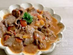 cuisine du p駻ou 14 best 中式料理images on and food recipes
