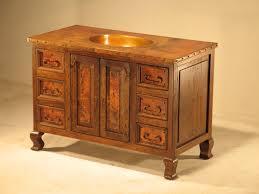 Online Bathroom Vanity by Bathroom Vanities U0026 Furniture Copper Sinks Online