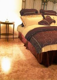 292 best floor images on pinterest homes concrete staining and