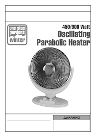 download harbor freight tools 400 900 watt oscillating parabolic