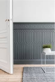 kitchen wainscoting ideas 21 best wainscoting styles and designs for every room tags