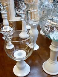 candy bowl centerpieces best 25 candy centerpieces wedding ideas
