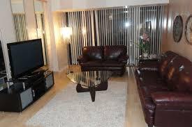 2 Bedroom Penthouse Suite Rentini Beautiful 2 Bedroom Penthouse Suite