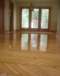hardwood floor refinishing woody s hardwood flooring and