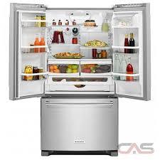 french door refrigerator prices best 25 kitchenaid refrigerator reviews ideas on pinterest best
