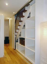 einbauschrank unter treppe einbauschrank unter treppe neue schreinerei