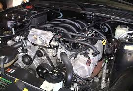 2003 mustang gt headers how to intall jba cat4ward shorty headers on your 2005 2010