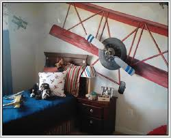 airplane home decor airplane propeller decor home design ideas airplane home decor i
