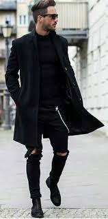 why every guy should own a camel overcoat camels men u0027s fashion
