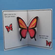 mother birthday card ideas u2013 gangcraft net