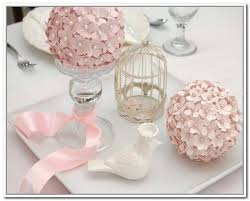 pomander balls pink paper pomander balls pictures photos and images for