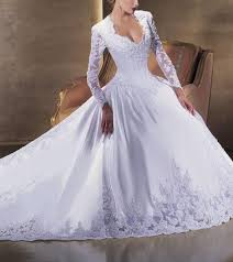 average cost of wedding dress what is the average price of a wedding gown the wedding