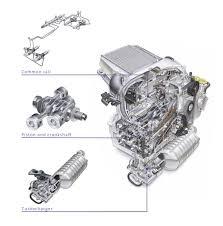 subaru boxer engine dimensions subaru legacy u0026 outback boxer diesel models on sale in europe