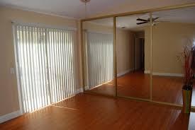 Cordova Cherry Laminate Flooring 2263 Apple Orchard Court Rancho Cordova Ca 95670 Hotpads