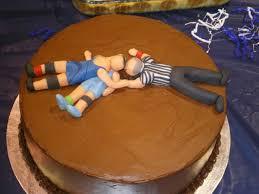 11 best wrestling cakes images on pinterest wrestling cake cake