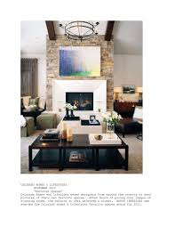 Pictures Of Country Homes Interiors News Worthy Recogniation Worth Interiors