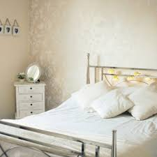 Schlafzimmer Hellblau Beige Uncategorized Kleines Beige Wandfarbe Weisse Mobel Mit Gemtliche