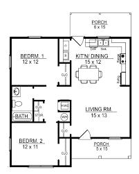 2 bedroom with loft house plans 2 bedroom cottage house plans with loft house plans