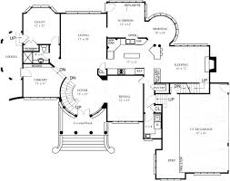 house blueprints free drawing house blueprints draw big house drawing house plans