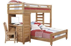 teen full size beds double beds for teenagers
