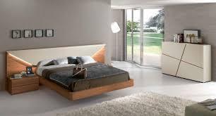 made in spain wood luxury bedroom set feat light my bedroom