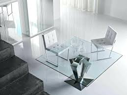 White Gloss Dining Room Table by White Gloss Dining Table And 8 Chairs Best 25 Square Dining Tables