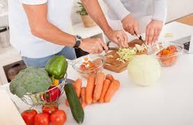 alimenti prostata la dieta per la prostata s health