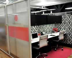 Office Decor Ideas For Work I Love Working In A Decorative Space I Think I Will Do