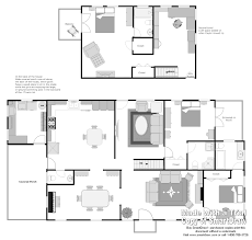 family guy griffin house floor plan house and home design