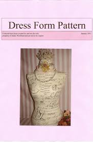 17 best images about dress forms on pinterest diy dress plus