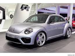 volkswagen beetle modified interior 2011 volkswagen beetle r concept caricos com
