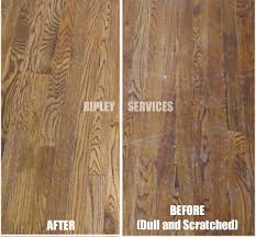 what s the best way to clean hardwood floors fort worth tx
