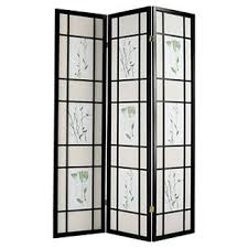 Room Divider Screen by Room Dividers Target