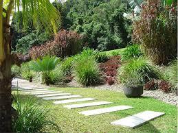 Balinese Garden Design Ideas Magnificent Balinese Garden Design Ideas Images Garden And