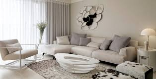 warm neutral paint colors articles with neutral paint colors for living room uk tag neutral