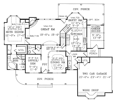 green house floor plans optional greenhouse 3850ja architectural designs house plans