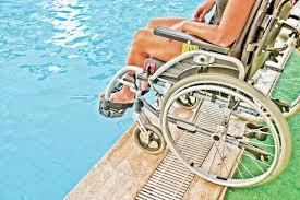 three hotel chains face pool suits pool u0026 spa news ada