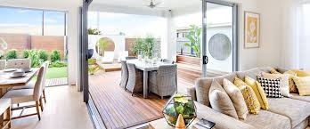 Home Decor Blogs Bangalore by House Interior Designer In Bangalore Apartment Interiors Bangalore