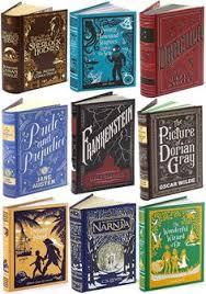 To Kill A Mockingbird Barnes And Noble Barnes U0026 Noble Grimm U0027s Fairy Tales Barnes U0026 Noble Leatherbound