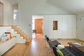 Design House Montclair Vanity My Listing High Design Lower Price In Alexandria 849k