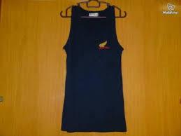 Baju Kemeja Billabong baju honda clothes for sale in malaysia mudah my mobile