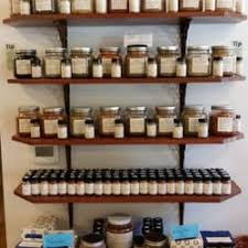 Spice Rack Knoxville Savory Spice Shop 22 Photos U0026 47 Reviews Specialty Food 400