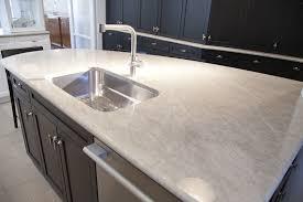 Ikea Countertop Marble Countertops For Elegant Kitchen Eva Furniture