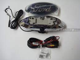 ford f150 tailgate emblem camera ford f250 tailgate camera f350