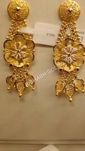 images of earrings in gold earrings imase